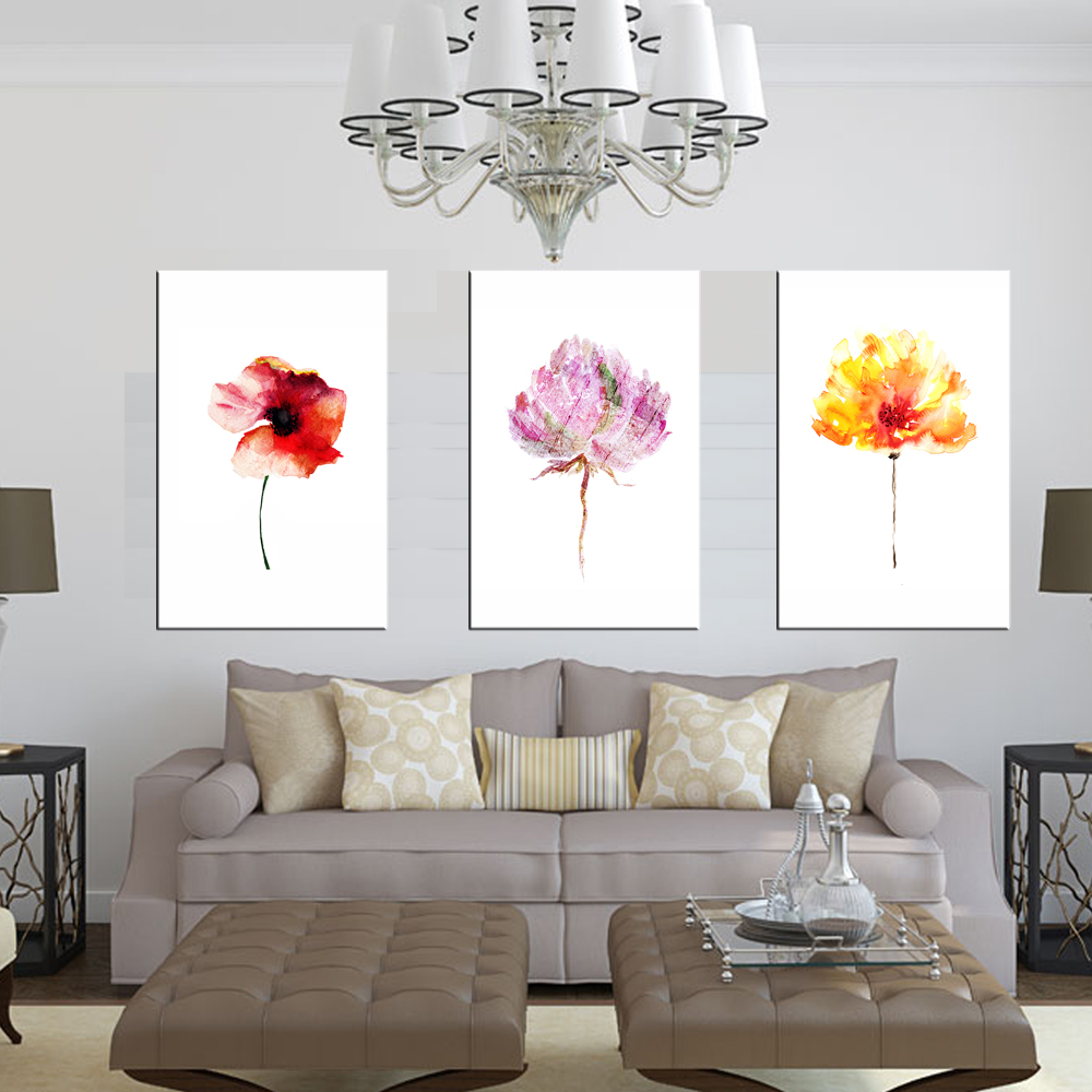 Painting For Bedroom Online Get Cheap Paintings For Bedroom Aliexpresscom Alibaba Group