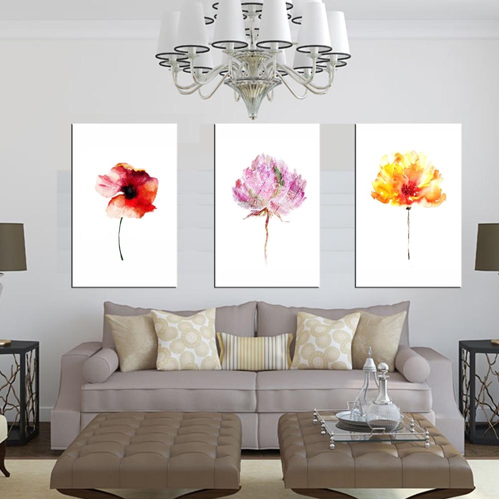 online get cheap dipinti per la camera da letto -aliexpress.com ... - Dipinti Per Camera Da Letto