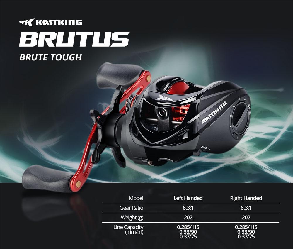 0 Brutus BC Banner 1000x849-02