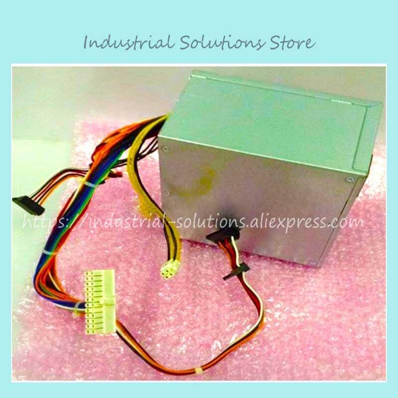 For 260 660 V270 L300NM-00 H265AM-00 Power Supply Full 100% Working Desktop TestFor 260 660 V270 L300NM-00 H265AM-00 Power Supply Full 100% Working Desktop Test