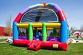 2016 Factory direct sales Inflatable slides,Inflatable castle.Inflatable Bouncer KYB-178