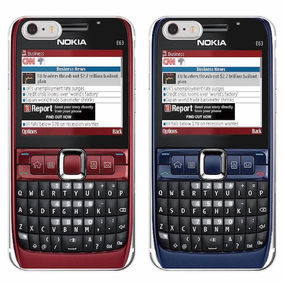 smart setting full version nokia e63