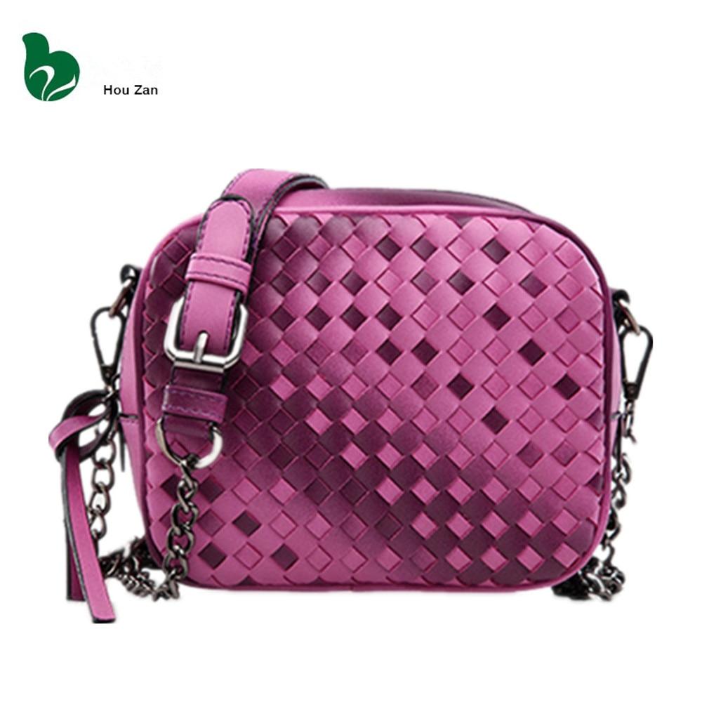 23d8cf098492 The Bag Lady Designer Handbags