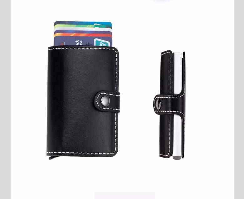 rfid wallet q (6)