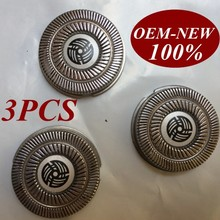 Китайский лезвие бритвы заменить голову для flyco povos бритвы FS318 FS320 FS321 FS322 FS323 FS325 FS326 FS327 FS328 FS329 FS330 FS331