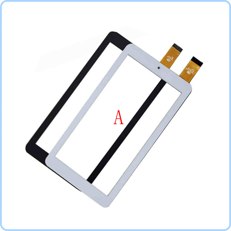 New 7 inch touch screen Digitizer For Qilive Q6 MW76QF3 tablet PC