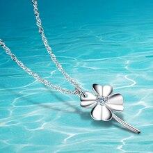 Moda collar de plata, colgante de cadena, collar largo; manera Contratante; marca de joyería; Corea Caliente Collar Ajustable