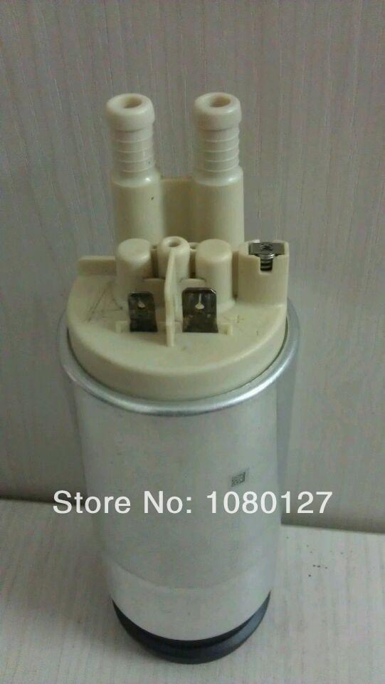 Топливный насос для Ленд Ровер рендж Ровер ИИИ (ЛМ) 5.0 V8 и 4х4 для Порше Кайен Фольксваген Фаэтон 7L6919087B