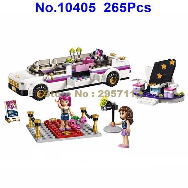 El juego de las imagenes-https://ae01.alicdn.com/kf/HTB1BhRBSVXXXXaAXXXXq6xXFXXXz/WAZ-10405-265-unids-Amigos-Girl-Makeup-So-ando-Artista-Livi-Olivia-Limusina-Juguete-Bloque-De.jpg_640x640.jpg