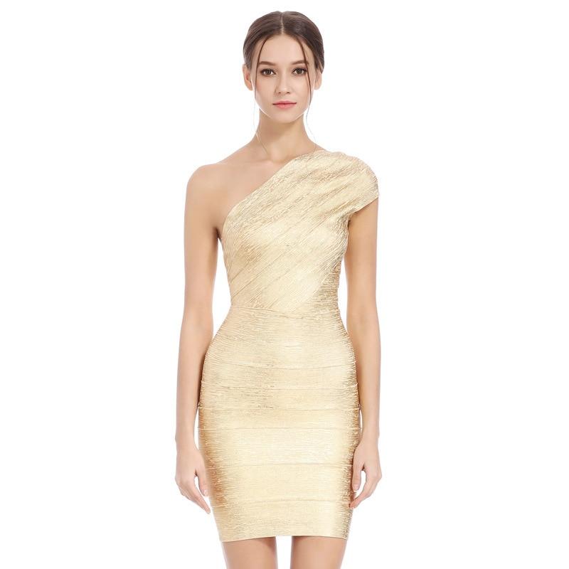c60de26171 2019-Mini-Robe-Sexy-Celebrity-Dos-Nu-l-gant-Une-paule-Femmes-Bandage -Bretelles-Night-Club.jpg
