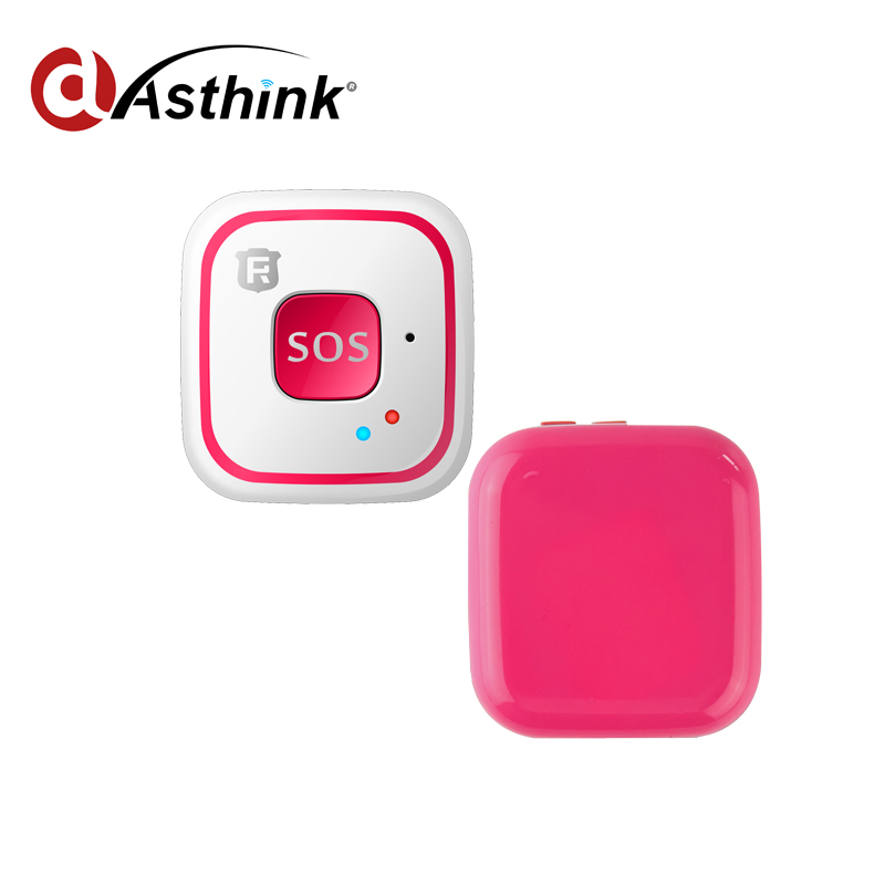 ФОТО 2017 Top Sale Smallest portable two-way communication hidden tracker gps for kids and old people