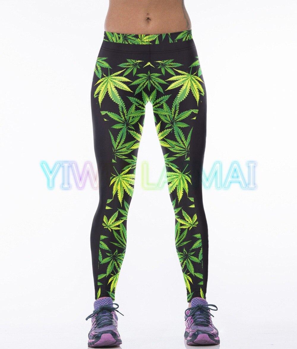 Popular Hemp Yoga Pants-Buy Cheap Hemp Yoga Pants lots from China ...