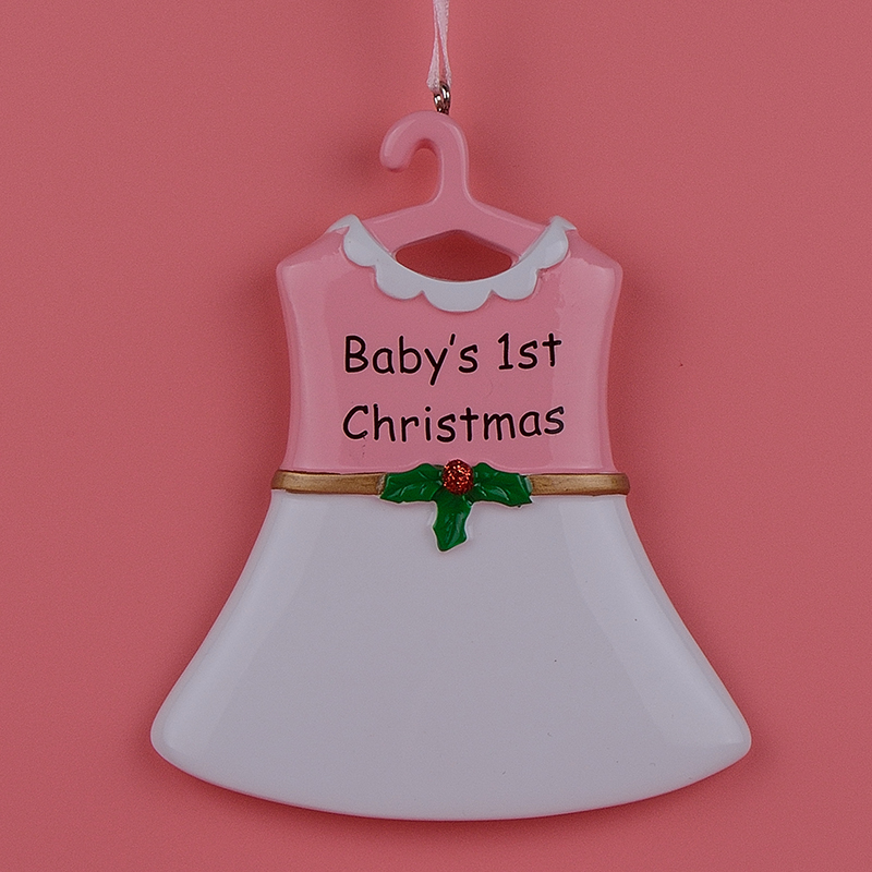 Online get cheap personalized christmas ornaments for Cheap christmas ornaments