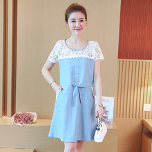 642ae083a045 Buy korean style maternity and get free shipping on AliExpress.com