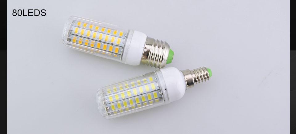 LED LAMP (14)