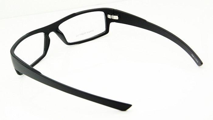 Eyeglasses frames Men (16)