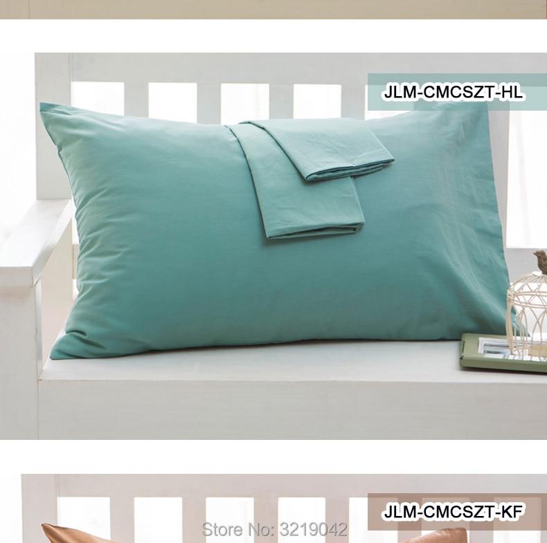 100%-Cotton-Solid-Color-Pillowcase_09_04