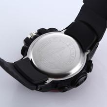 Sportovní pánské hodinky Alike
