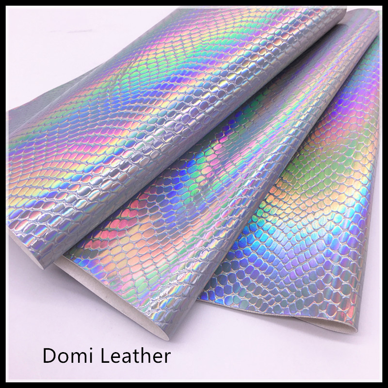US $19 99 |(DM6028) Holographic Reflective Marine Vinyl Fabric-in Synthetic  Leather from Home & Garden on Aliexpress com | Alibaba Group