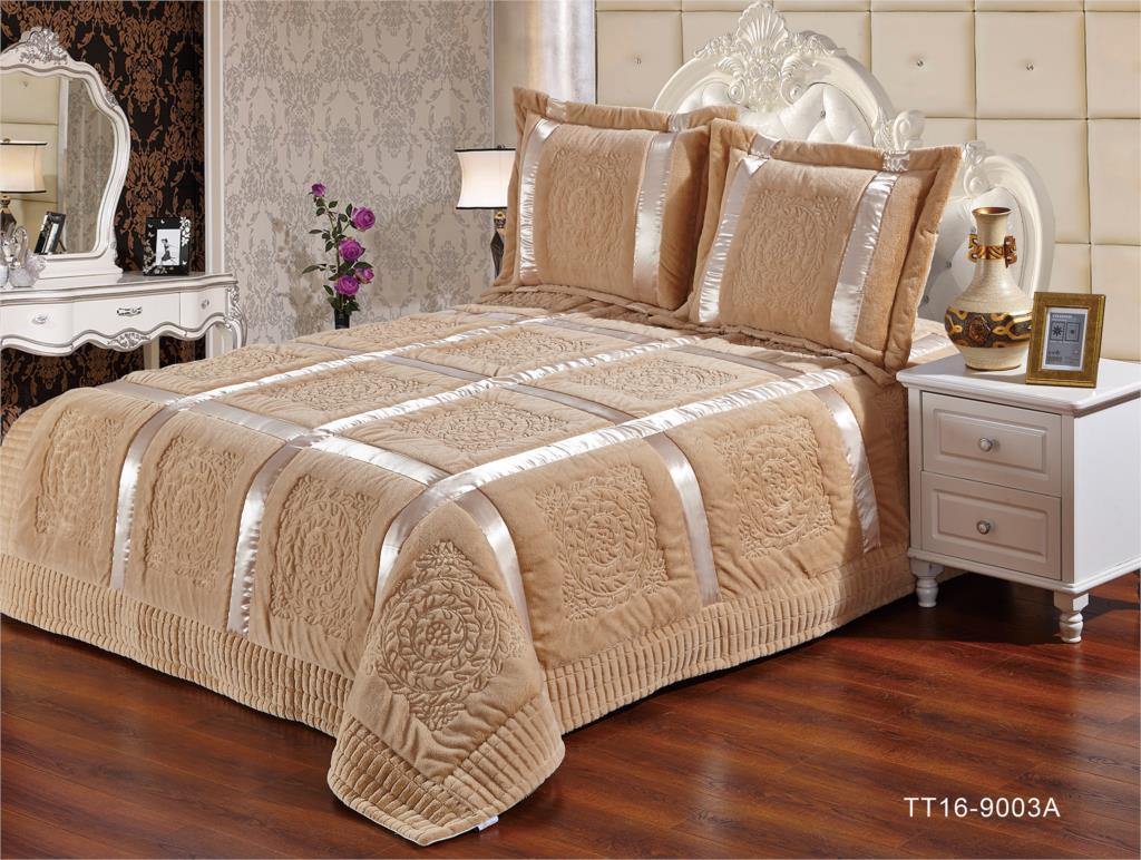 Coverlet On Hot Last 3