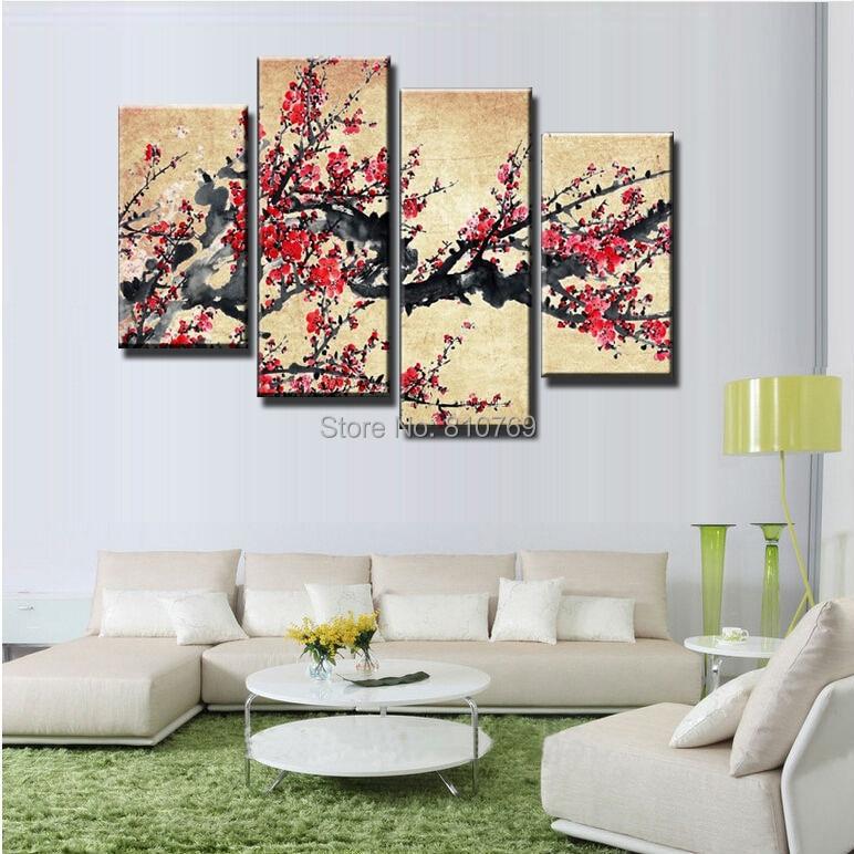 alta qualidade imagens de arte moderna pintura