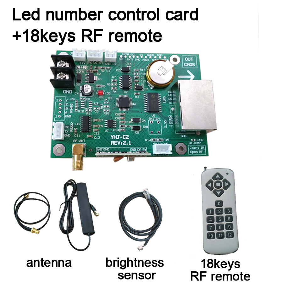 The Best Main Board Power Board Circuit Logic Board Constant Current Board Led 42f3000cf Motherboard 35017208 Screen Number 293yt Choice Materials Consumer Electronics