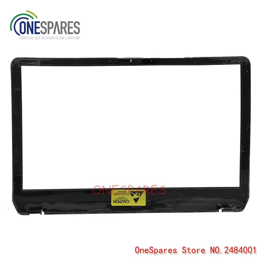 Նոր նոութբուք LCD վերին հետևի կափարիչը - Նոթբուքի պարագաներ - Լուսանկար 3