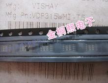 Hot spot VDP315WMI-T5 AAX 104 8pin гарантия качества