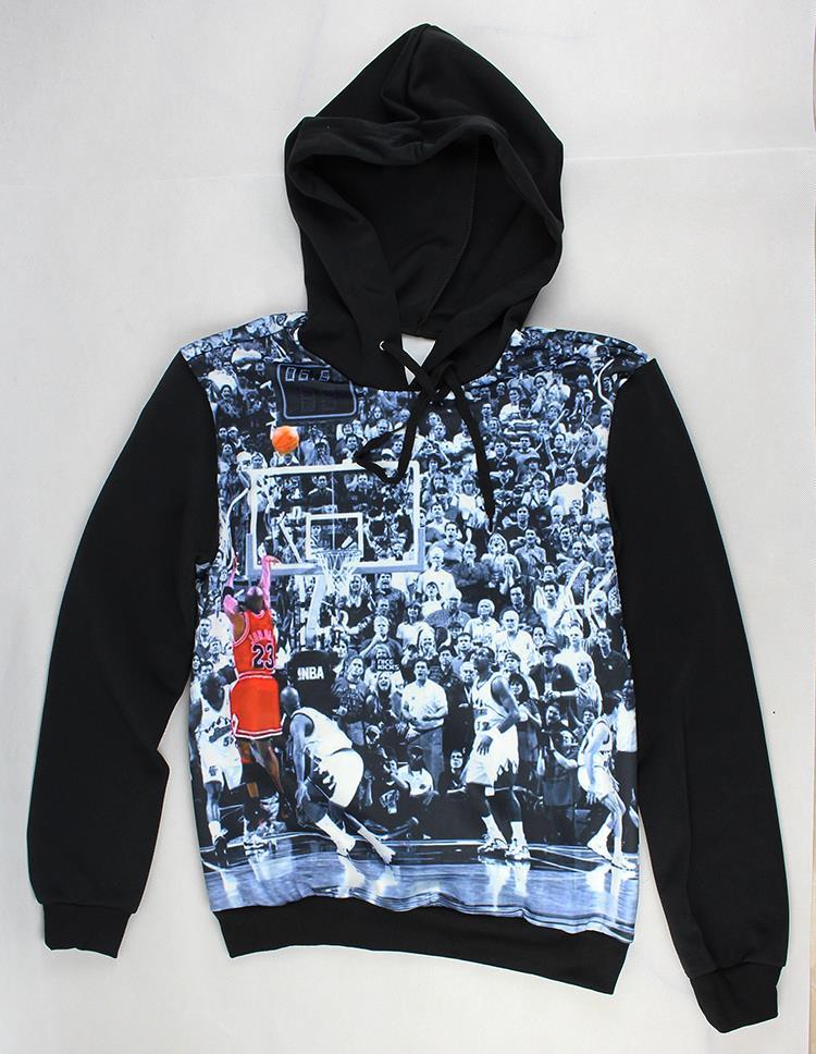 7cd1a2e44707 michael jordan winter jackets cheap   OFF58% Discounted