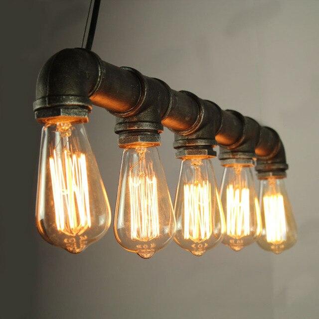 https://ae01.alicdn.com/kf/HTB1BhYTHVXXXXcTXXXXq6xXFXXX5/ontwerper-licht-mediterrane-industri-le-loft-caf-retro-stijl-bartafel-kroonluchter-verlichting-idee-n-buizen.jpg_640x640.jpg