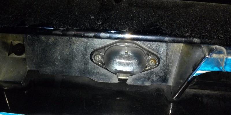 For Nissan NV 200 NV200  Evalia 2009~2015 Night Vision Waterproof Car Reverse Backup Rearview Parking Rear View Camera HD CCD (4)
