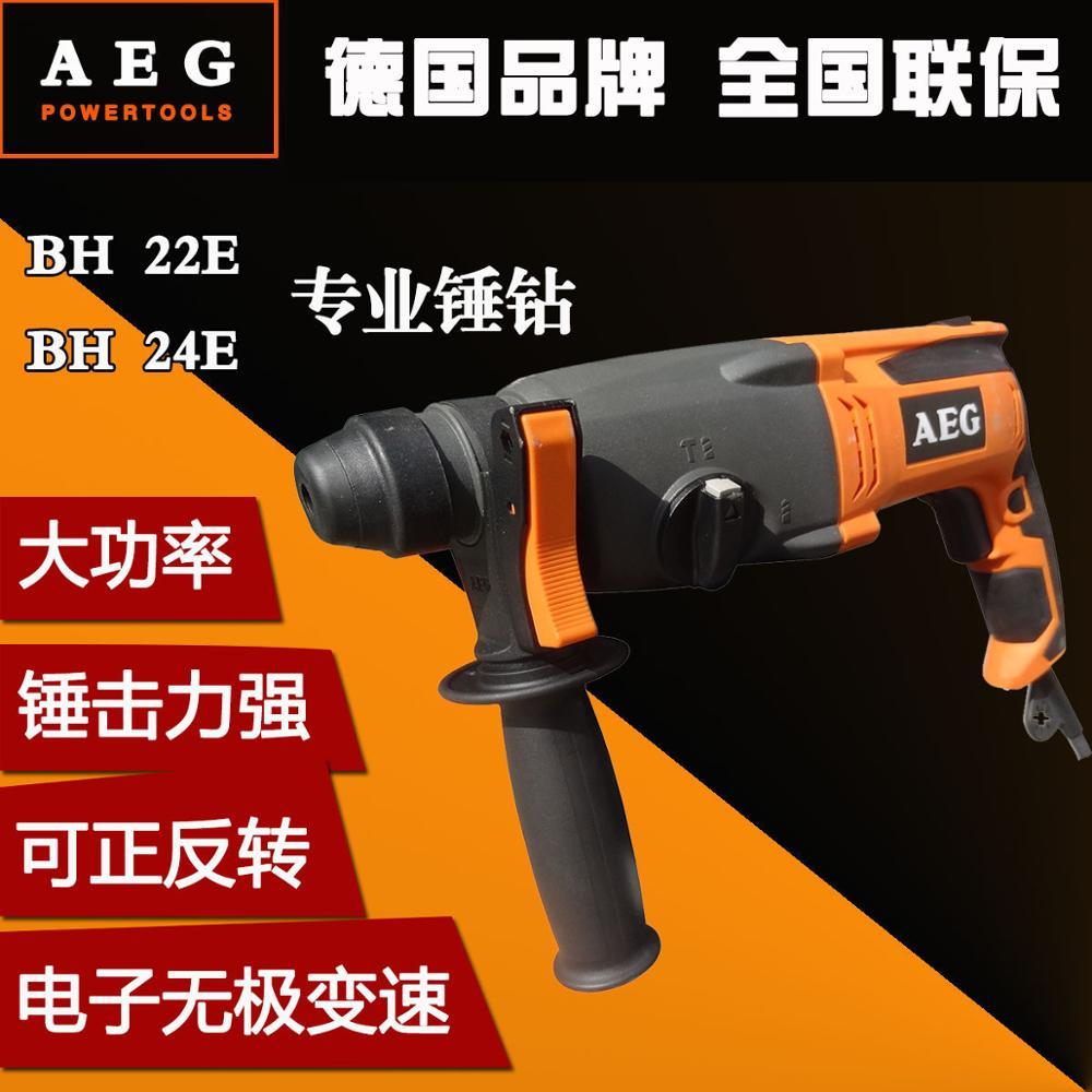 großhandel aeg drill hammer gallery - billig kaufen aeg drill hammer