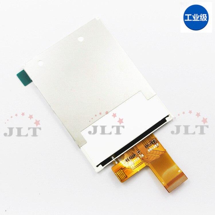 2 8-дюймовый цветной экран высокого разрешения (A)  параллельное соединение с разрешением