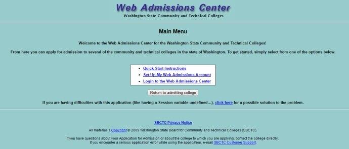 申请南普捷湾社区学院EDU教育邮箱