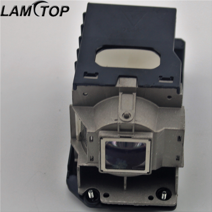 Projector lamp with housing TLP-LW15 for EW25/EX20/TDP-EW25/TDP-EW25U/TDP-EX20/TDP-EX20J/TDP-EX20U/TDP-EX21/TDP-SB20/TDP-ST20 compatible projector lamp shp113 tlp lw15 for toshiba tdp ew25 tdp ew25u tdp ex21 tdp sb20 tdp st20 tdp ex20 tdp ex20u tlplw15