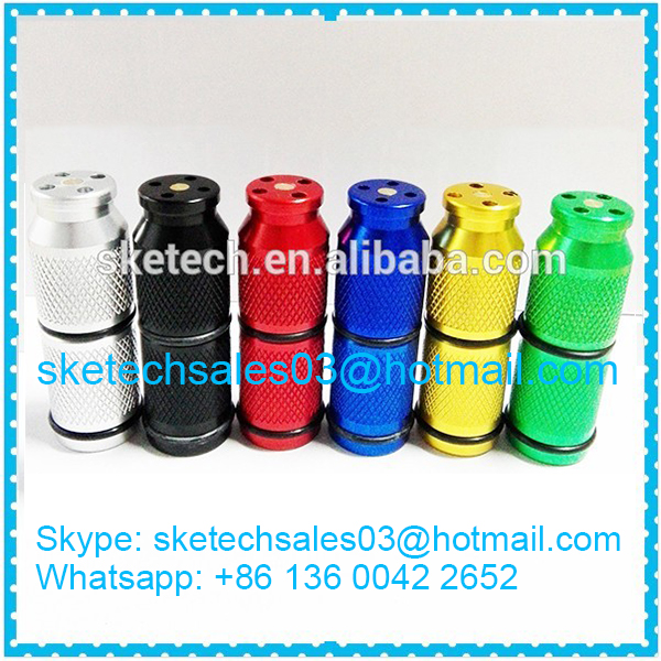 Nitrous Oxide For Sale >> 5000pcs Free Shipping Sk400 Nitrous Oxide Nos Cracker New Model N2o