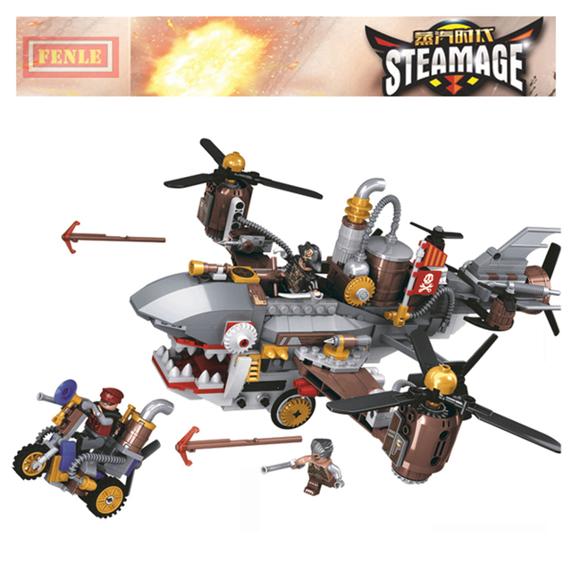 StoreHot And Bruce's Orders Store Online Toy Small Selling More SMVpLqGUz