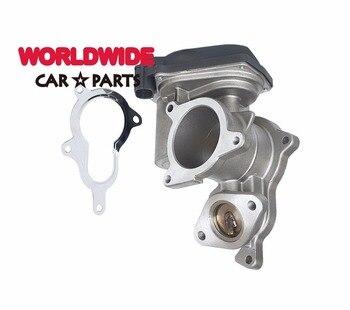 Клапан рециркуляции выхлопных газов для AUDI, A3 A4 A6 Skoda VW 03G131501B 03G131501J 03G131501Q 03G131501R 408275002001Z >> Worldwide Car Parts Store