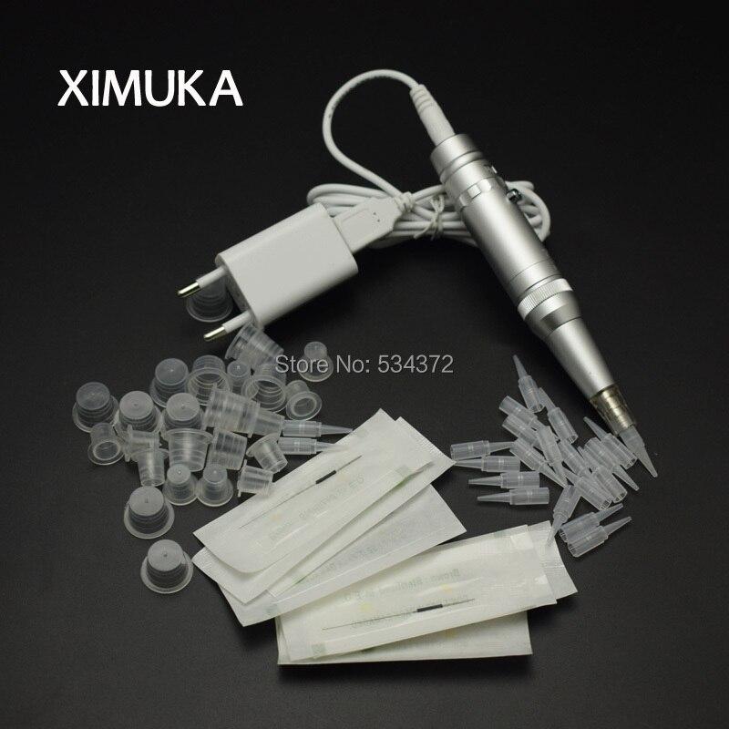XIM002C