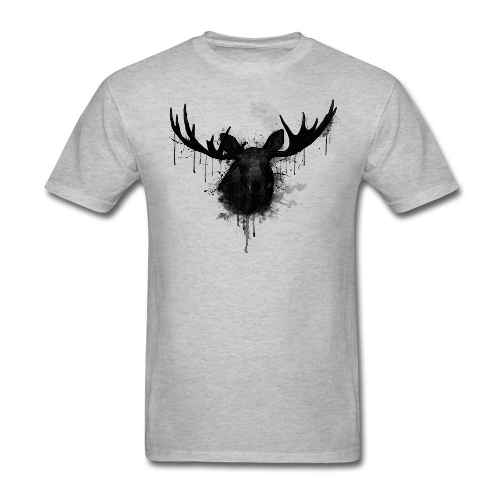 T shirt design kansas city