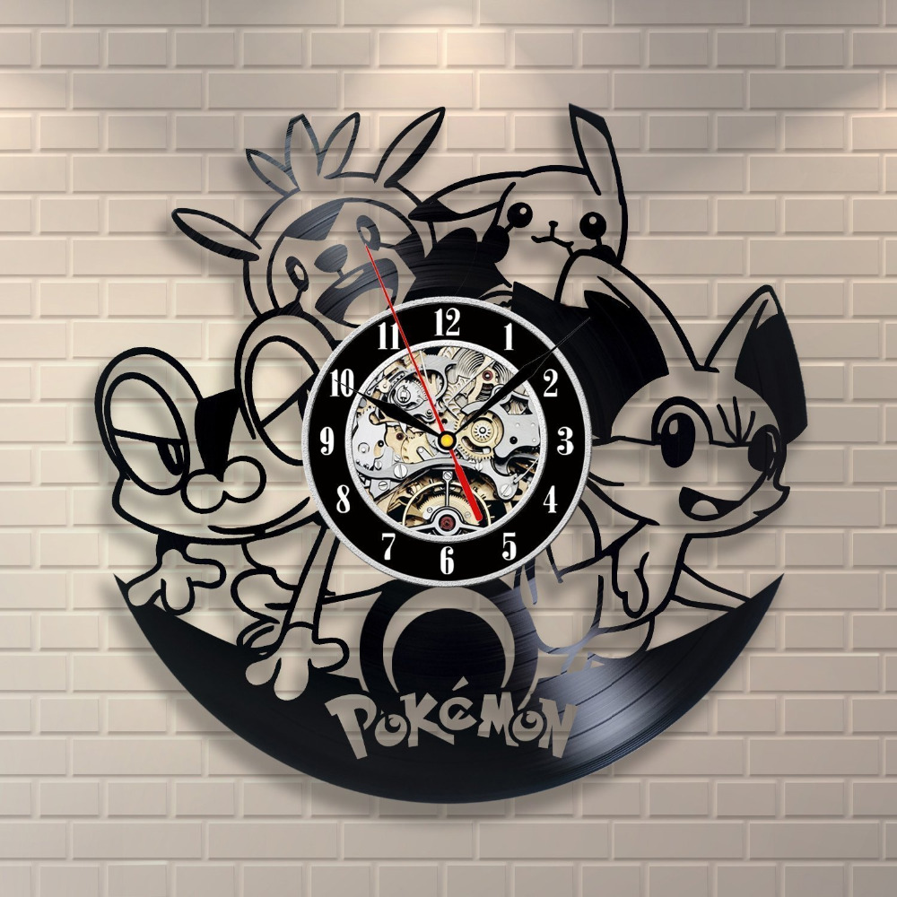 garçons horloge chambre promotion achetez des gar ccedil