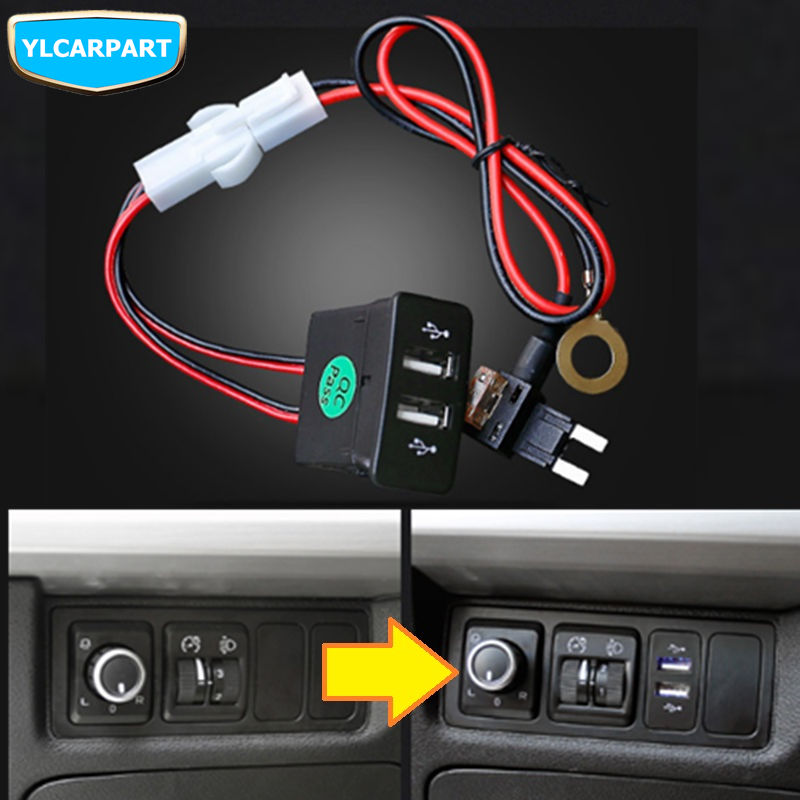 Geely Atlas,Boyue,NL3,Emgrand X7 EmgrarandX7 EX7 SUV,Car USB interface