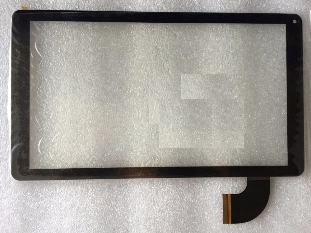 New 10.1 for AKAI ak-8472 Touch Screen Touch Panel digitizer glass Sensor Replacement Free Shipping for sq pg1033 fpc a1 dj 10 1 inch new touch screen panel digitizer sensor repair replacement parts free shipping