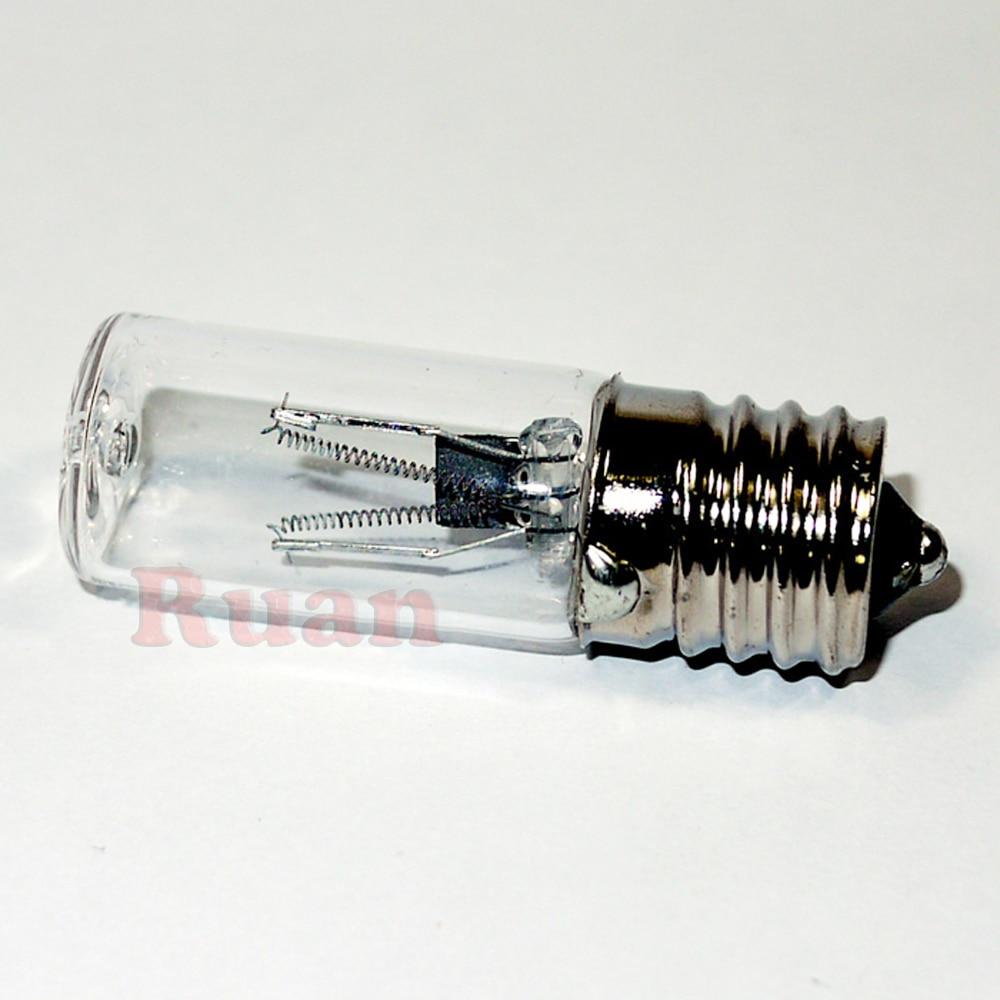 Nouveau UV Germicide Désinfectant Ampoule De Rechange Pour Philips Sonicare HX6150 HX6160 HX7990 HX6972 HX6011 HX6711 HX6932 HX6921