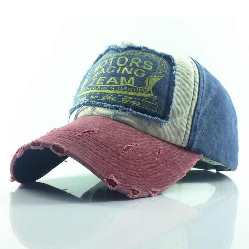 52ec26a1924 Black rebelCamo Baseball Caps Men Summer Mesh Cap Tactical Camouflage Hat  For Men Women High Quality