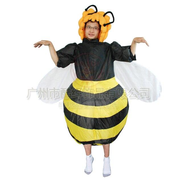 смешные пчёлы картинки