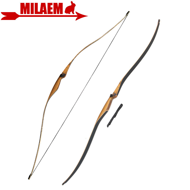 1pc 54inch 10-35lbs Archery Longbow Traditional Recurve Bow Right Hand Outdoor Hunting Shooting Bow And Arrow Accessories1pc 54inch 10-35lbs Archery Longbow Traditional Recurve Bow Right Hand Outdoor Hunting Shooting Bow And Arrow Accessories