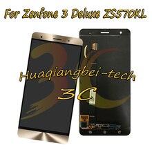для Z016D сенсорного