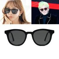 Classic Brand Acetate Sunglasses Men Women Fashional Sun Glasses Spectacles Driving Shades For Men/Wome Fashion Mirror Sunglass