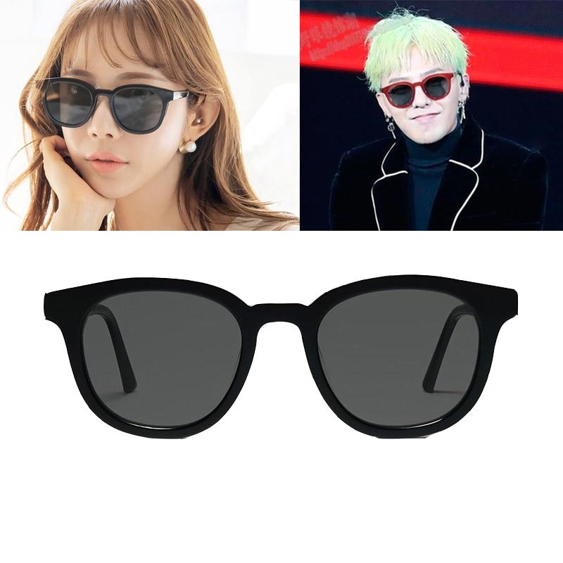 Lunettes de soleil en acétate de marque classique hommes femmes lunettes de soleil Fashional lunettes de conduite pour hommes/femmes mode miroir lunettes de soleil